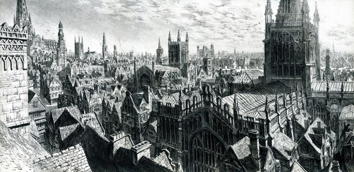 dh-17th-century-london