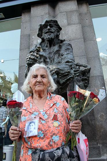 July-2012-Yerevan-172