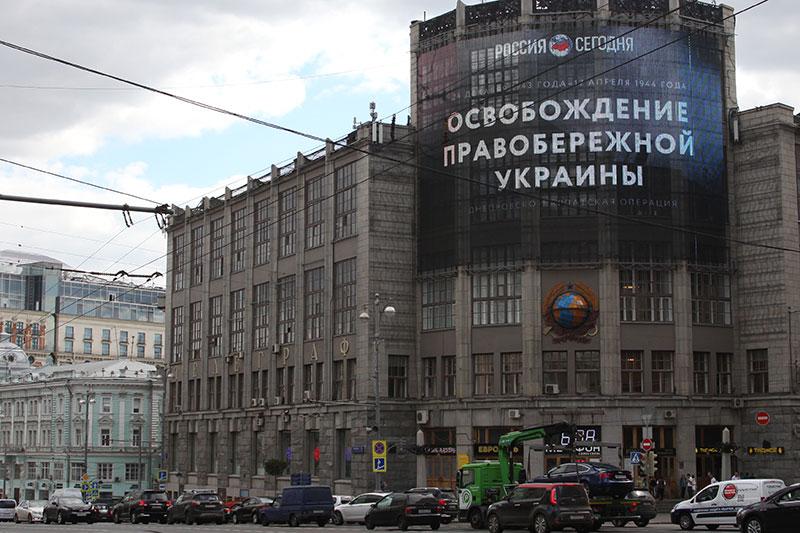 Овик Григорян - полная биография
