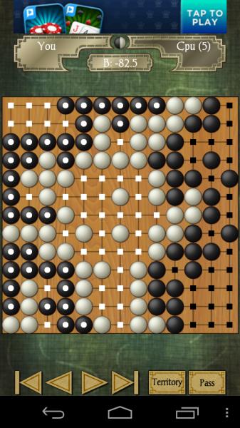 14 - 1(1)