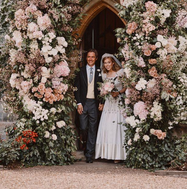 Пост -Свадьба