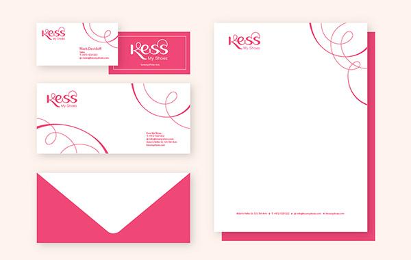 KESS-jj-preview