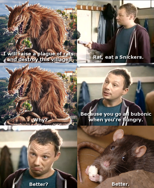 snickers-rat
