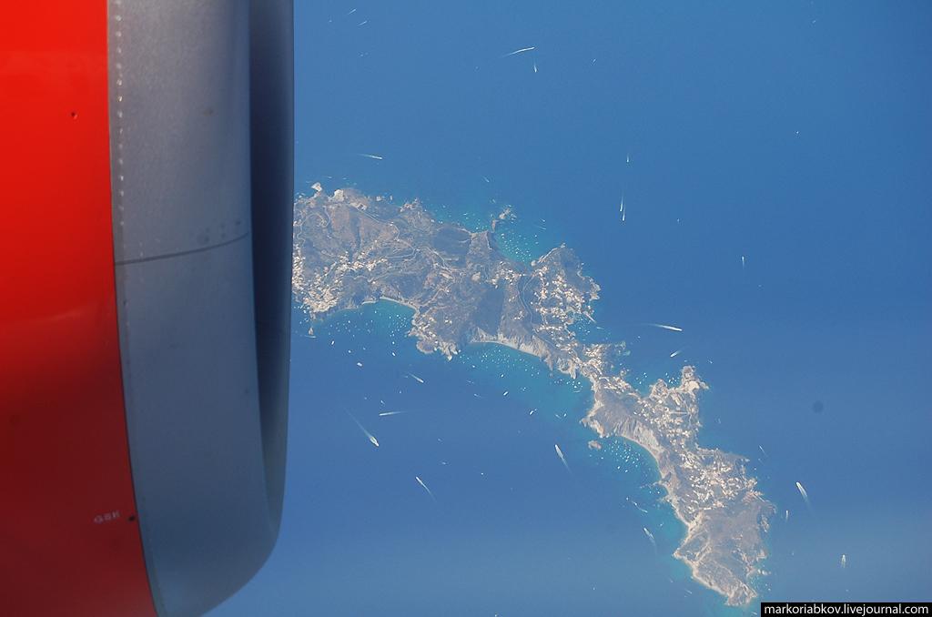 Malta Blue Lagoon 8