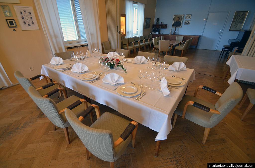 Mannerheim Finland 5