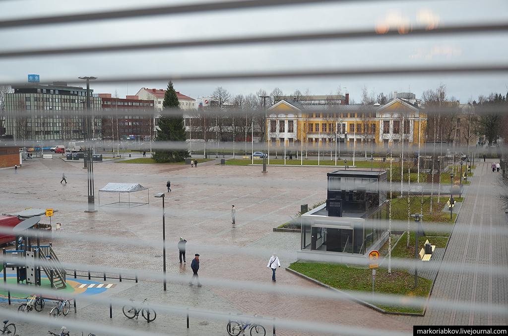 Mannerheim Finland 19