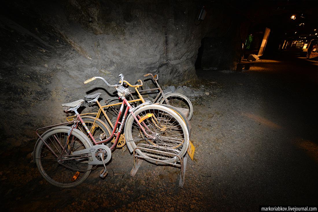 Lohja Finland Minemuseum 20
