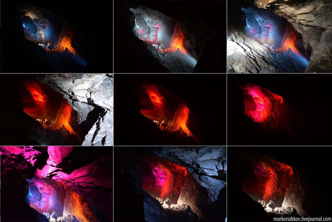 Lohja collage