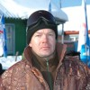Мерзляков Андрей г. Ижевск