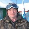Семешкин Анатолий г. Н. Тагиль