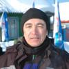 Хасанов Рамил г. Чайковский