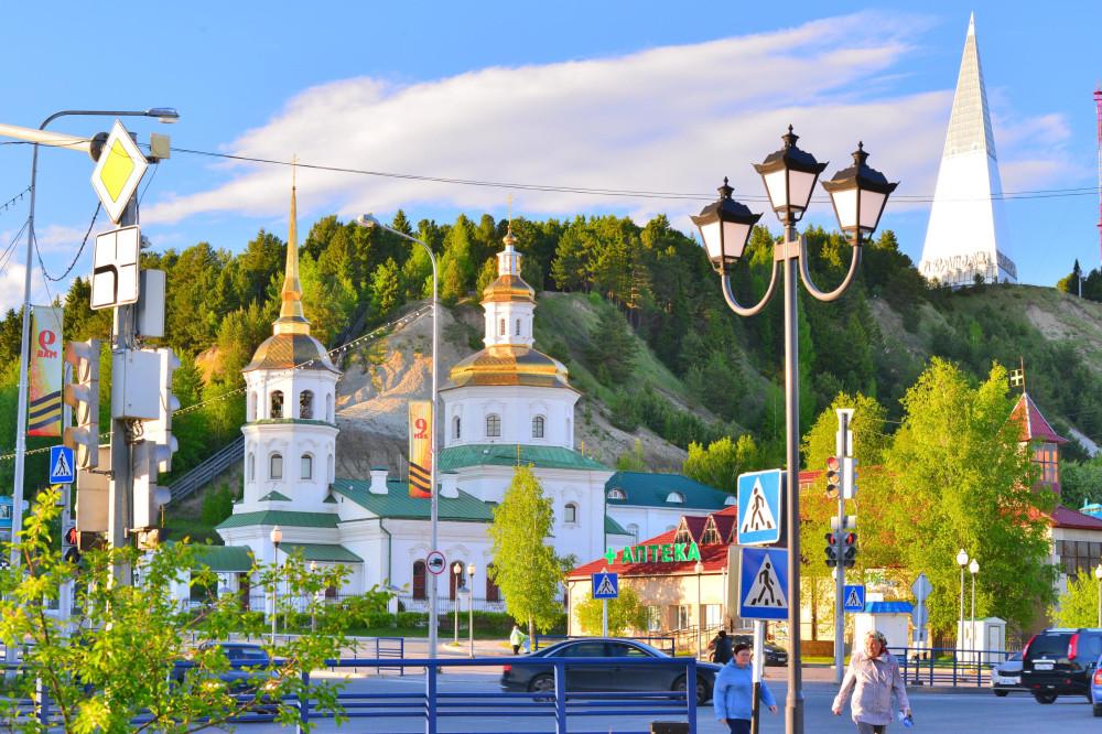 Маркосян Усик Ханты-Мансийск _2910x1940