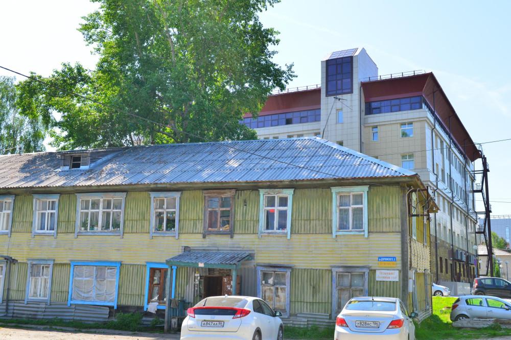 Ханты-Мансийский кантраст Маркосян Усик_2910x1940