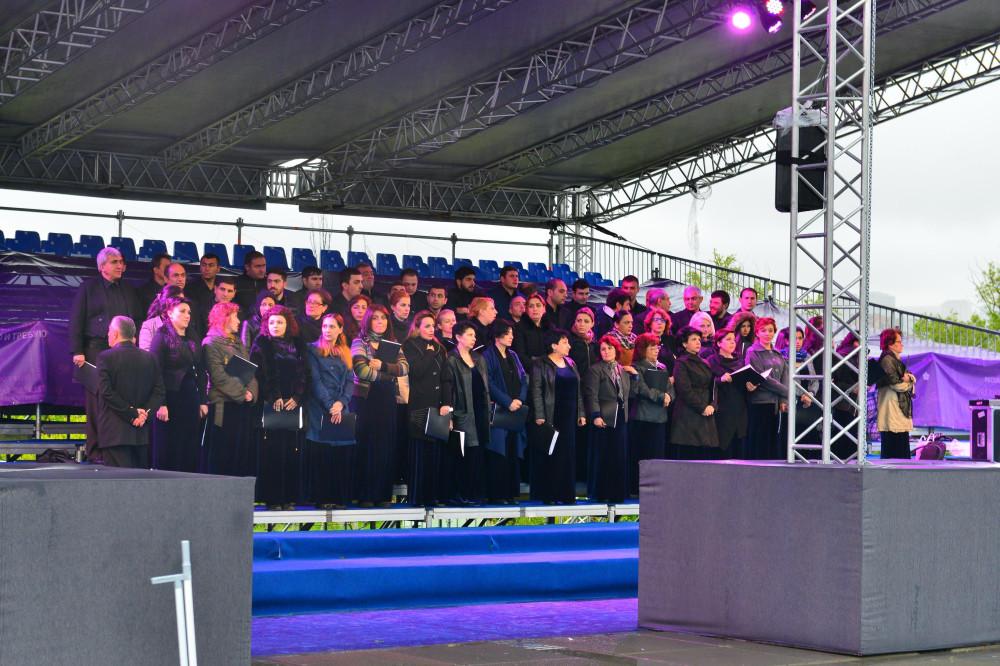 фото Маркосян Усик,  День памяти жертв геноцида армян (17)