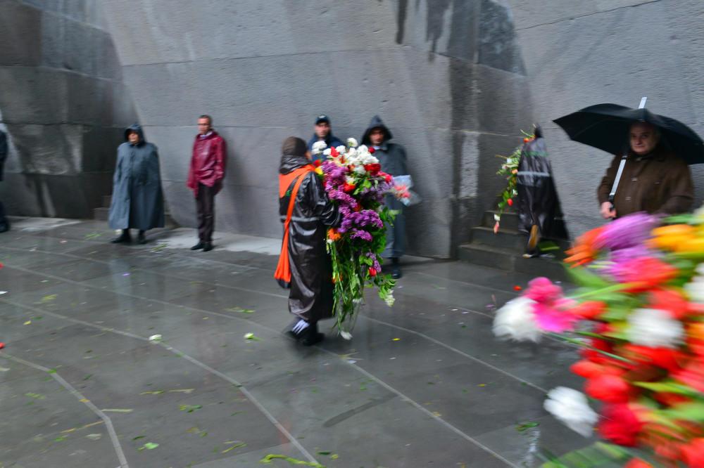 фото Маркосян Усик,  День памяти жертв геноцида армян (15)