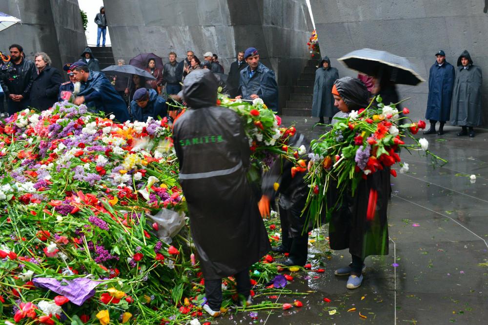 фото Маркосян Усик,  День памяти жертв геноцида армян (16)