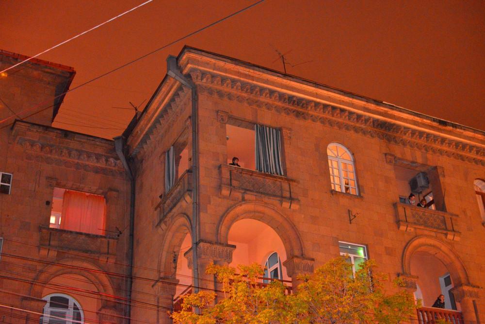 фото Маркосян Усик,  День памяти жертв геноцида армян (8)