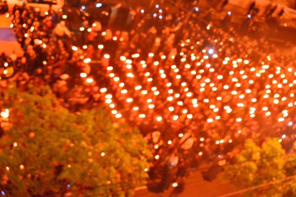 фото Маркосян Усик,  День памяти жертв геноцида армян (7)