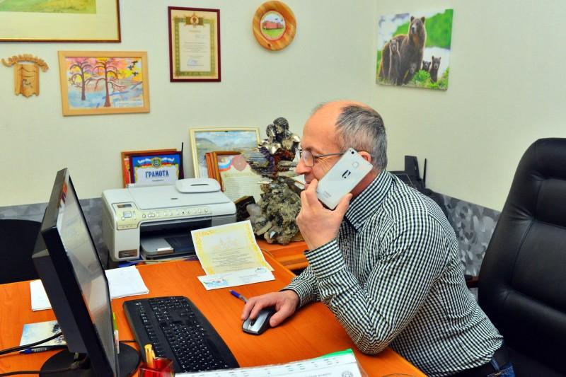 Армянский смартфон ArmPhone