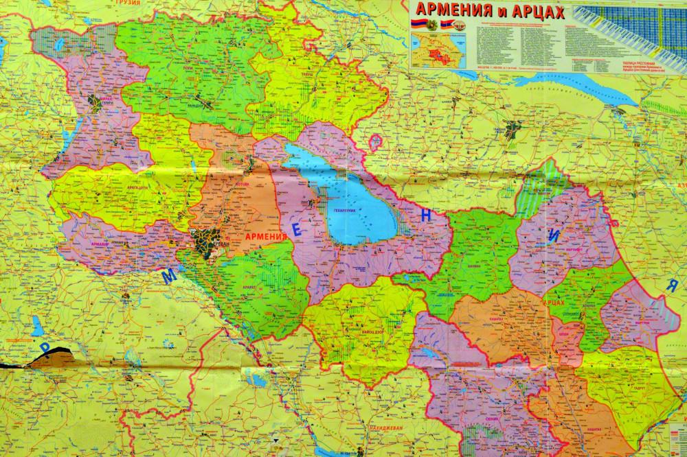 Кавказ. Война DSC_1879_2180x1453