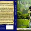 Home is the Sailor full cover