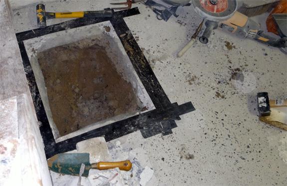 cellar_floor