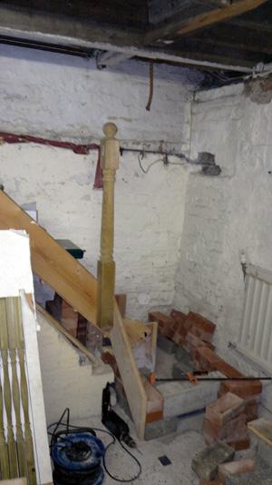 cellar_steps