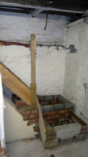 cellar_steps2