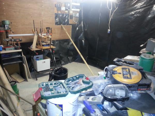 cellar Jan 22 2013