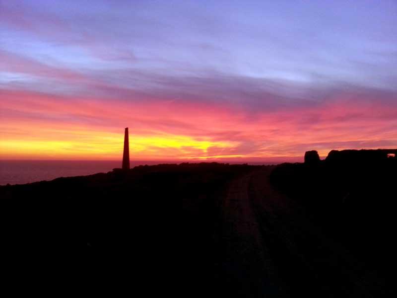 cornish-sunset-lj