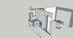 garage new 4