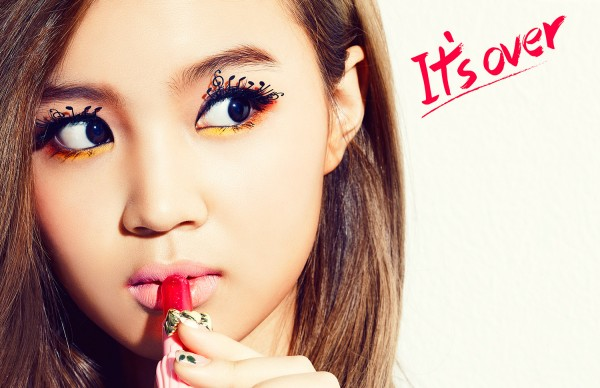 LEE-HI-teaser_04