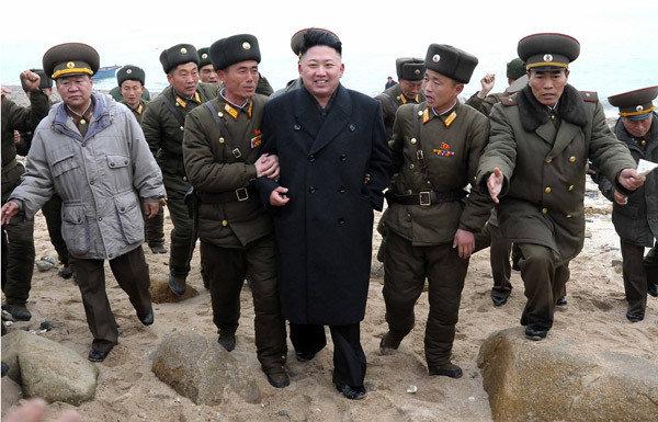 la-north-korea-vows-to-end-nonaggression-pacts-001