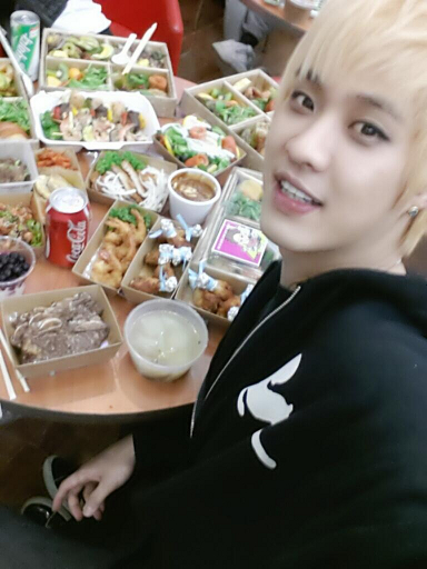 food1reveal