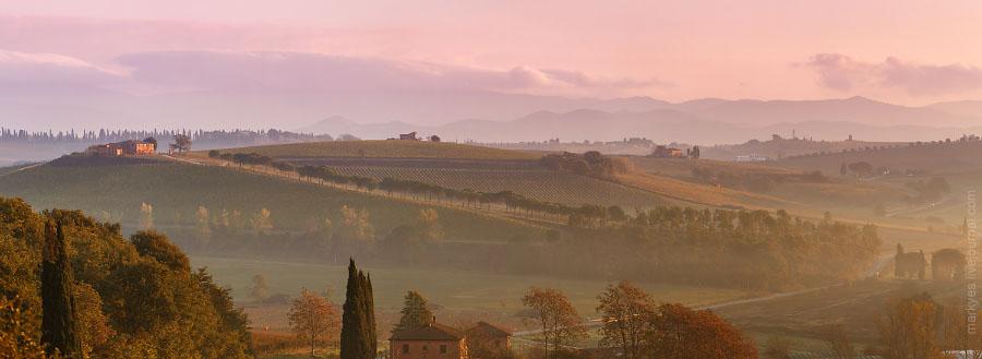 Tuscany 900px