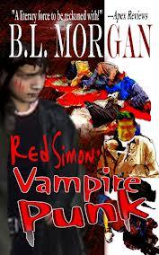 vampirepunk
