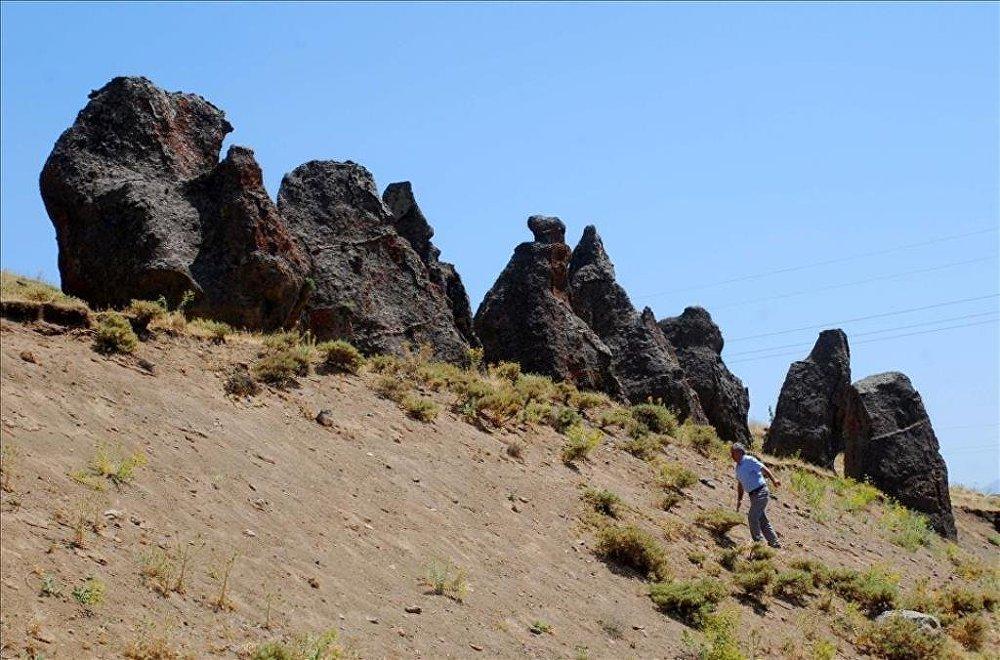 nemrut-krater-golu.jpg