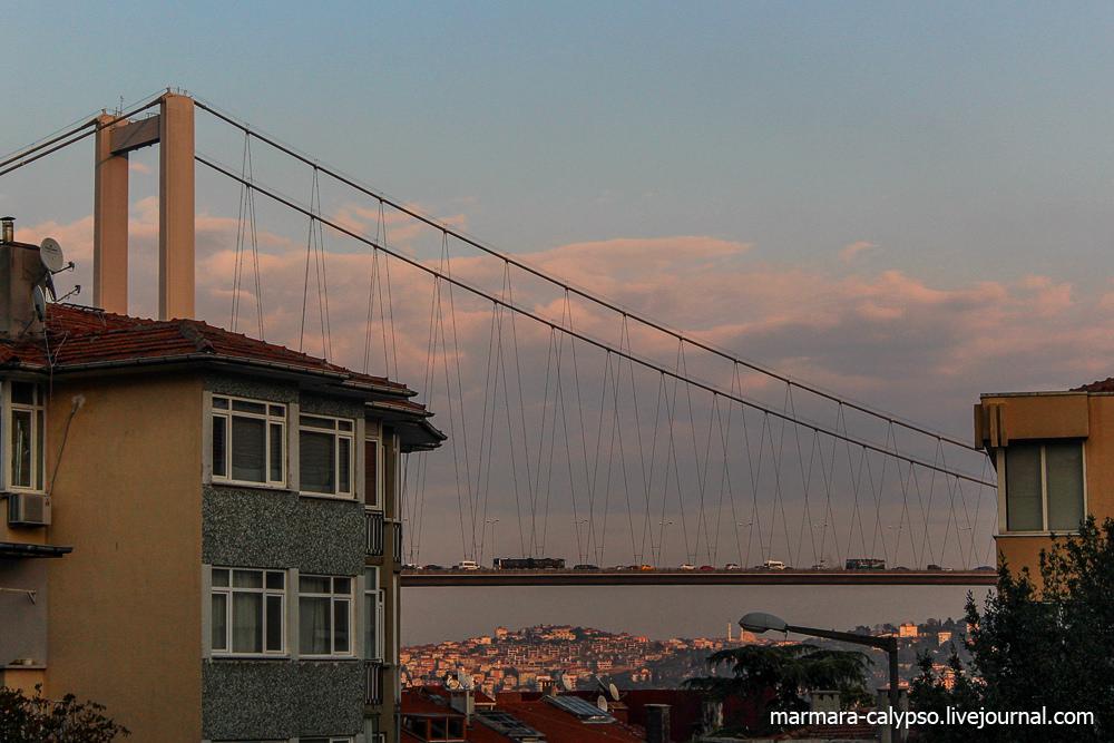 Yildiz-park-08.10