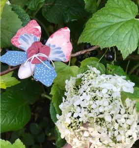 3-4 бабочка.JPG