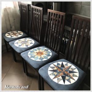 4 стулья.jpg