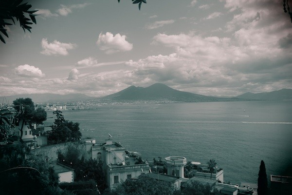 Napoli13