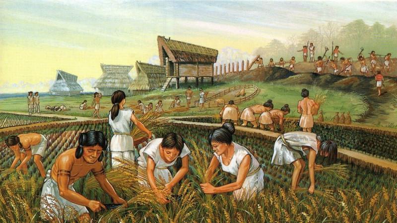 Maroosya Пшеничные сказки