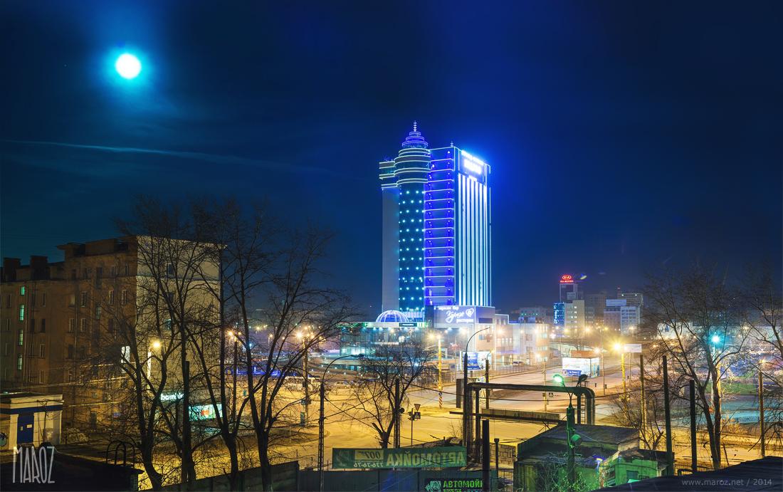 IMG_2212-Panorama
