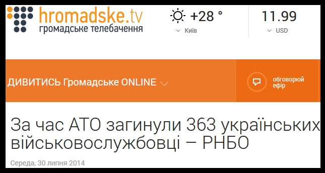 http://ic.pics.livejournal.com/marquart/5976251/60663/60663_original.jpg