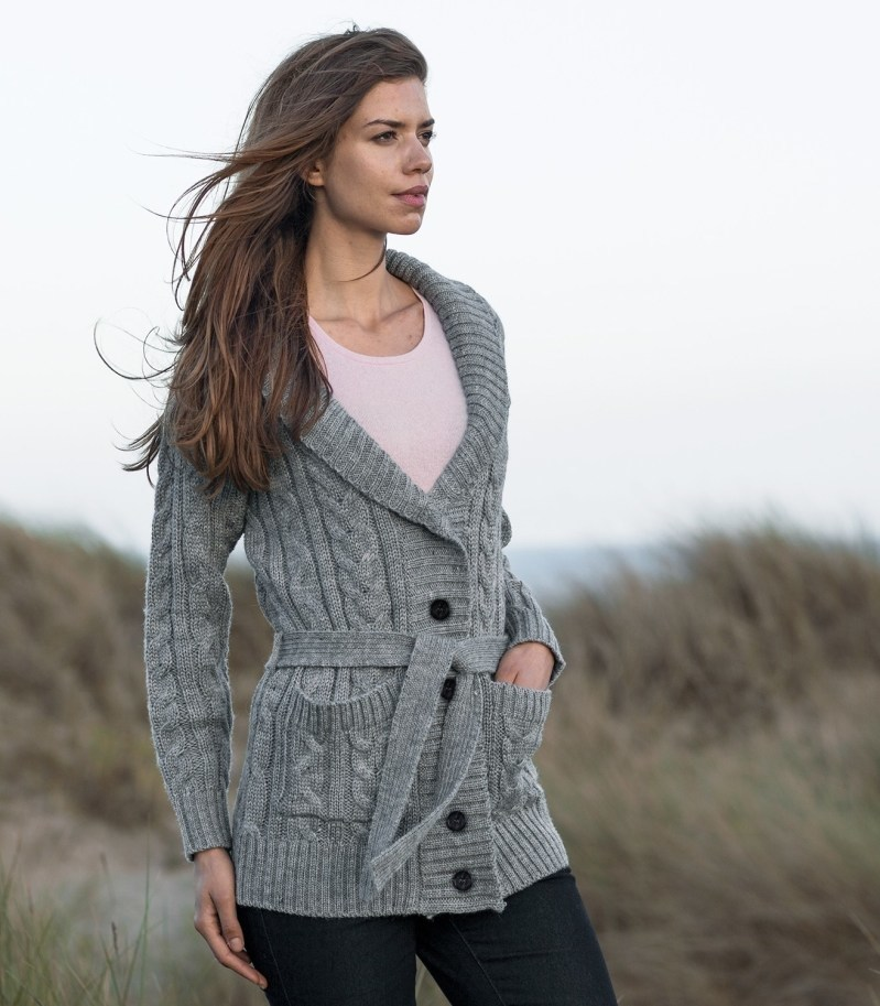 L17_Flannel_Grey_Lifestyle_Hires3_Lifestyle_enlarged