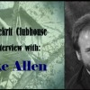 An Interview with Mike Allen