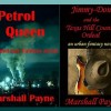 Petrol Queen and Jimmy-Don and the Texas Hill Country Ordeal
