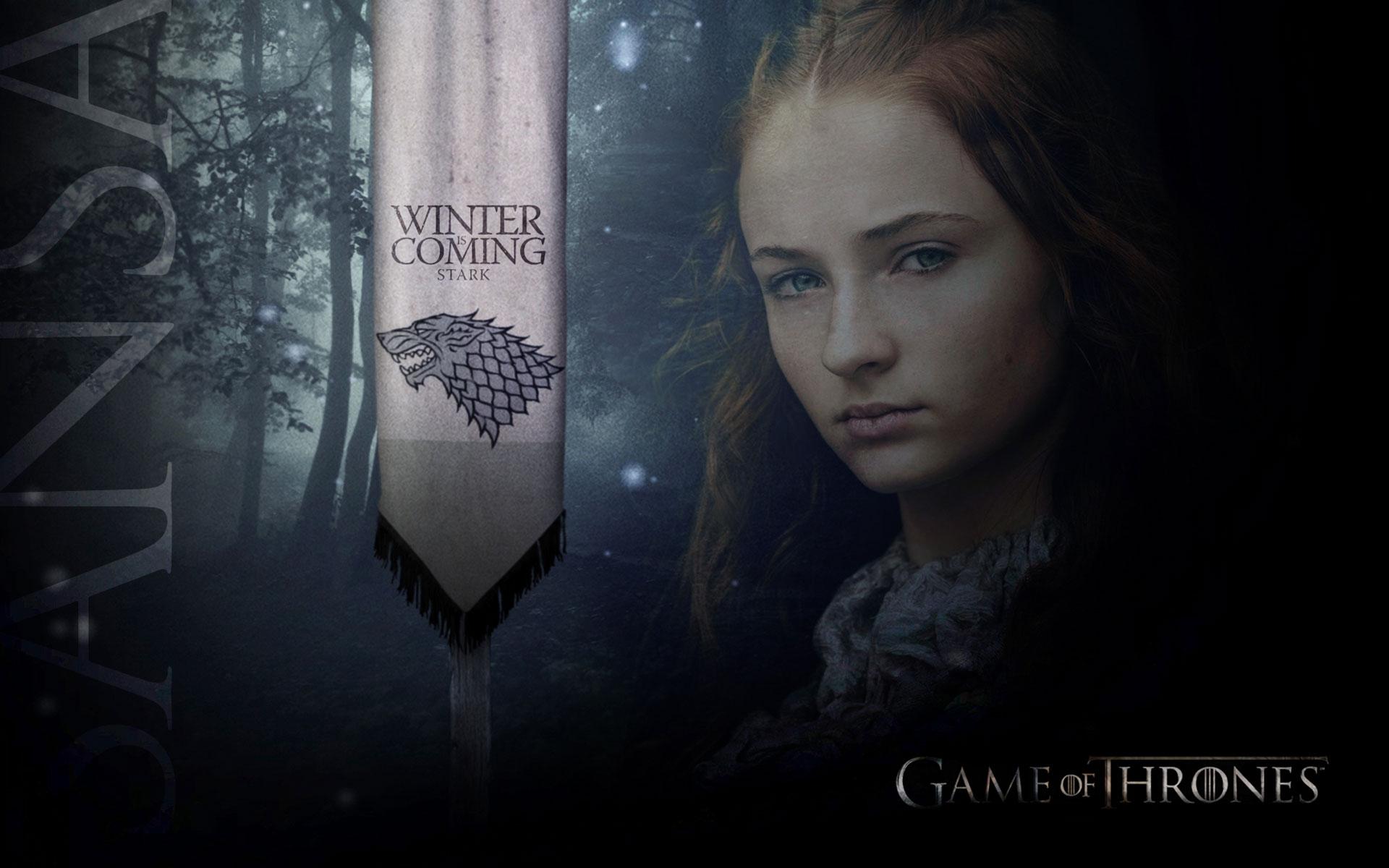 asoiaf_Sansa-Stark
