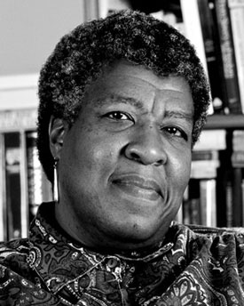 remembering_octavia_butler