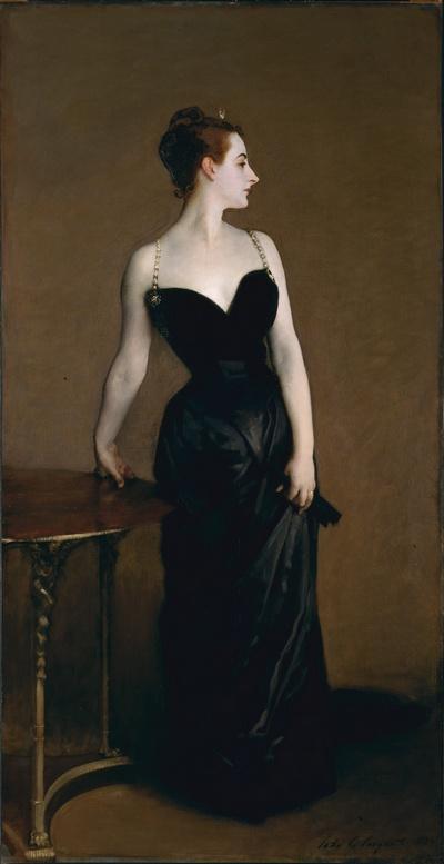 Madame_X_(Madame_Pierre_Gautreau),_John_Singer_Sargent,_1884_small